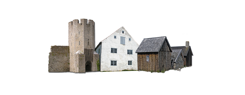 Gotlands Släktforskarförening